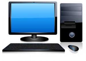 ardesen-masaustu-bilgisayar-servisi
